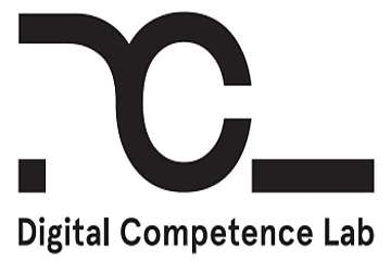 Digital Competence Lab Logo